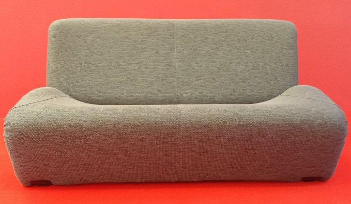 Riparazioni usato su divani sedie cuscini e poltrone for Bergamin arredamenti mestre